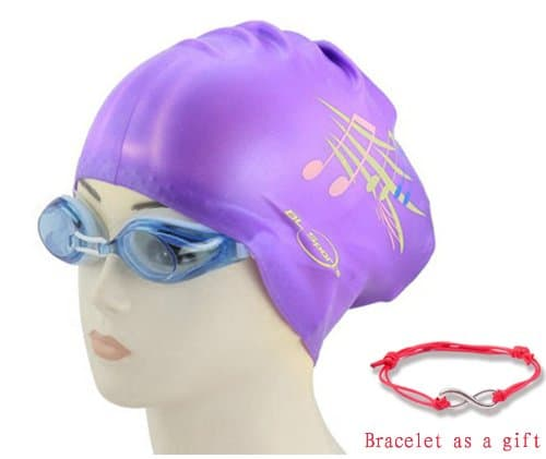 What Is The Best Swimming Cap For Dreadlocks