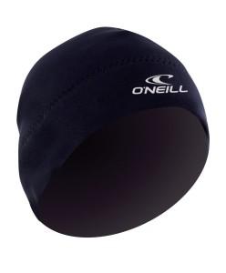 O'Neill 2mm Neoprene Beanie