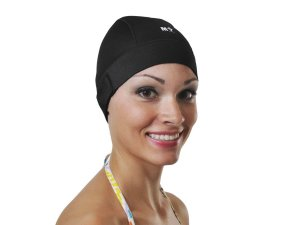 my swim cap reviews