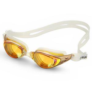foxnovo-leacco-dl603-goggle