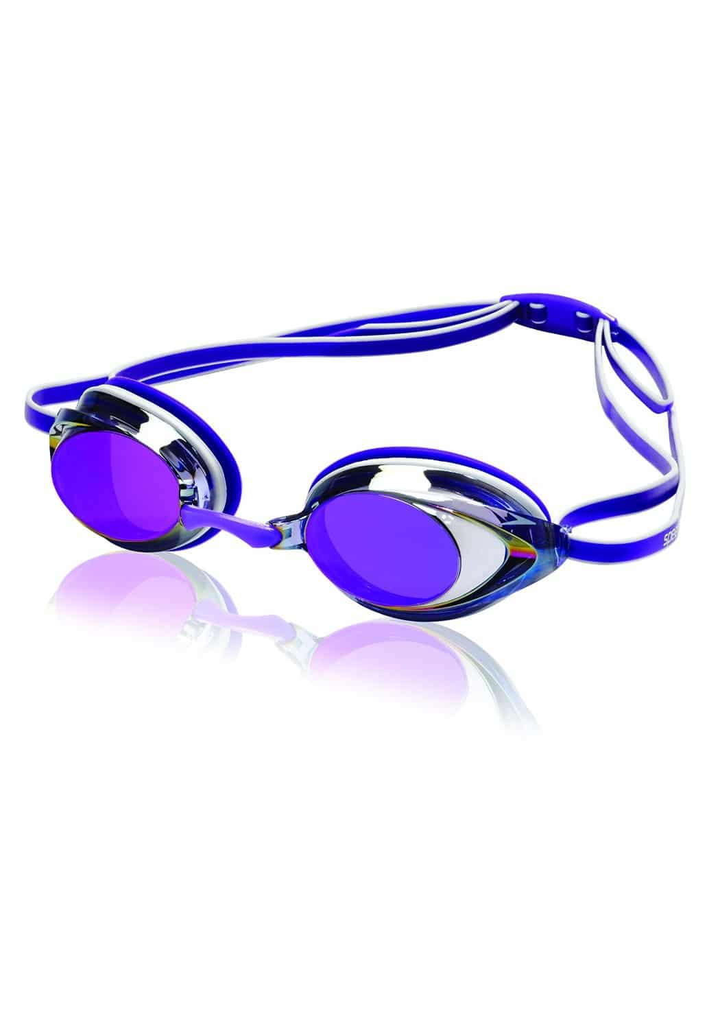 Swimming pool goggles shopping center for Pool koi goggles