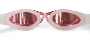 iswim-protective-goggles