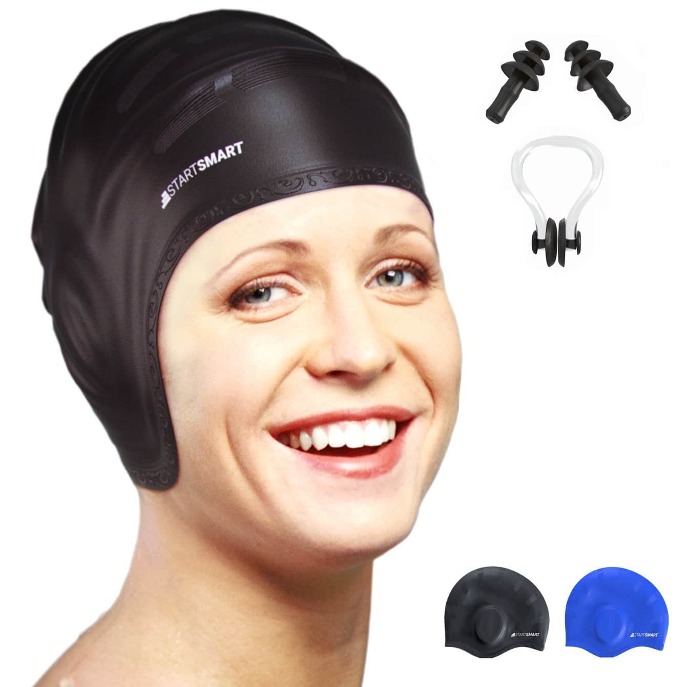 swimcap Gallery