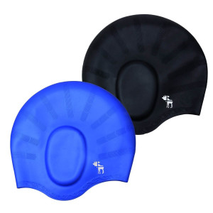 Friendly Swede Silicone hat
