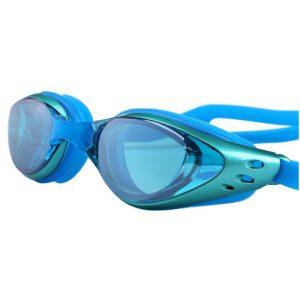 adjustable swim goggle