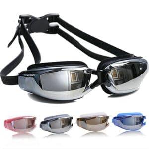 best waterproof swimming goggle
