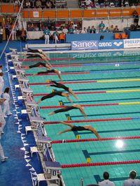 freestyle-swimming-stroke